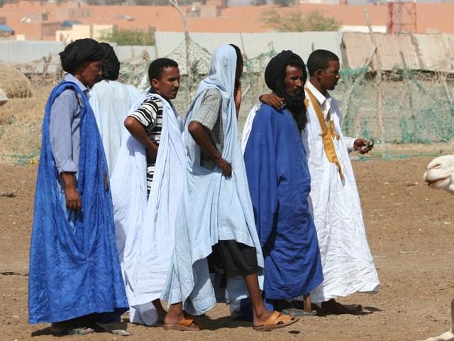 Mauritanie: les anciens réfugiés au Sénégal pas tous rétablis dans leurs droits