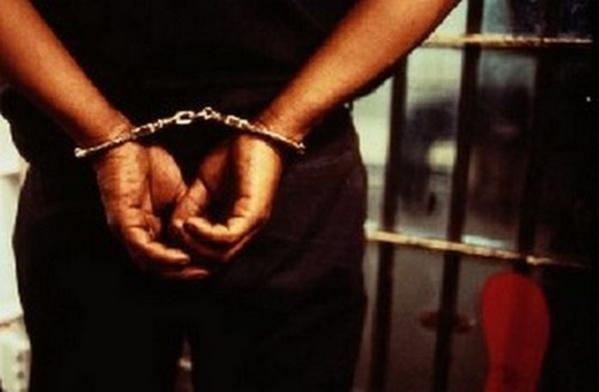 Louga: Le convoyeur de 50 migrants arrêté