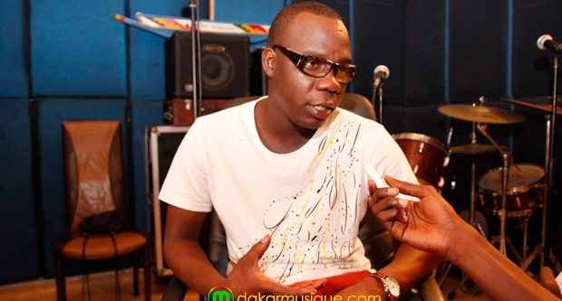 Abdou Guité Seck: « Malheureusement ce pays va mal »