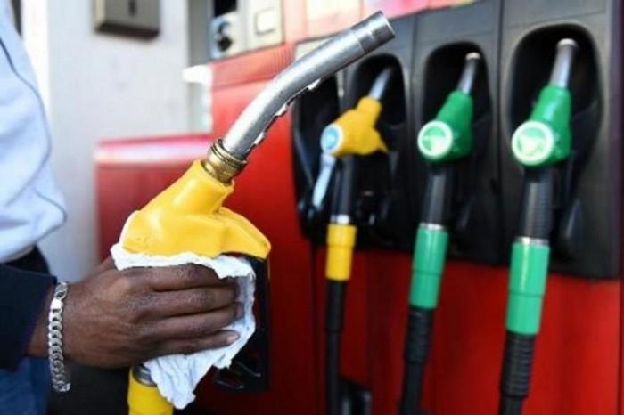Pénurie d'essence : Les raisons de ce manque