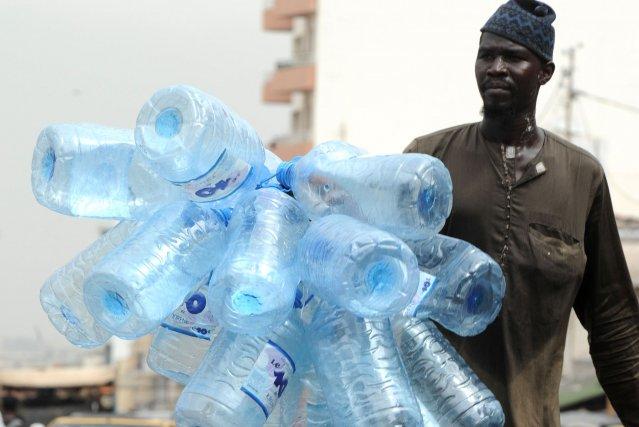 Sénégal – Pays Sans Eau : Le PSE en marche !