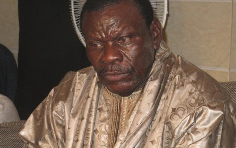 Double Meurtre de Medinatoul Salam : Les co-accusés de Cheikh Béthio maintenus en prison