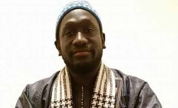 Chambre criminelle: Serigne Assane Mbacké risque la prison à vie