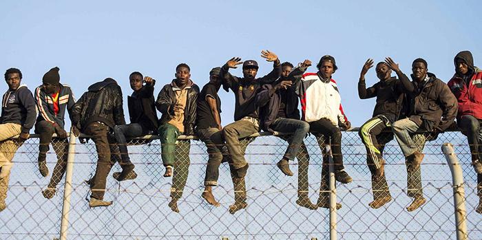 Emigration irrégulière : regain d'activités sur les côtes sénégalaises