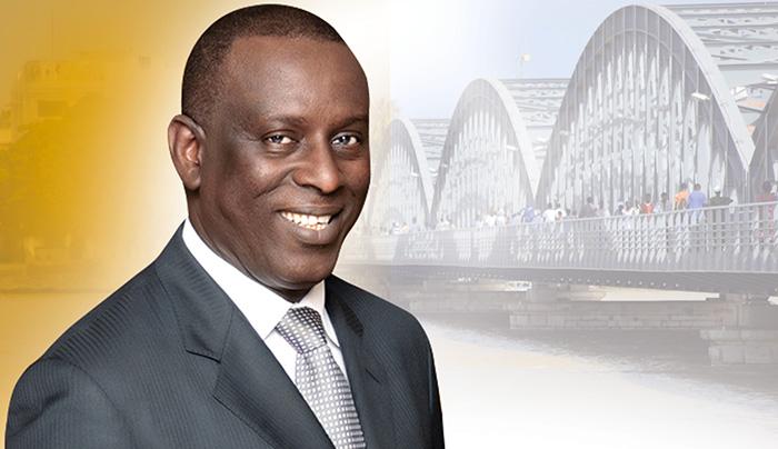 """Le bureau politique du MPCL exprime son """"soutien total"""" et son """"entière confiance"""" envers Cheikh Tidjane GADIO ( Communiqué)"""