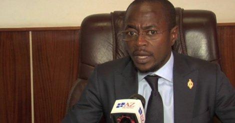 Abdou Mbow réplique à Bamba Dieye et lui demande de s'excuser