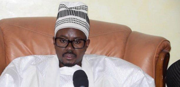 Escroquerie au visa : Pas d'échappatoire pour Mamadou Soumaré, le « faux Serigne Bass »