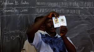 Présidentielle au Mali : L'annonce des résultats prévue pour ce jeudi matin