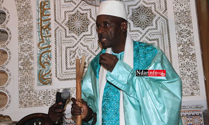 TABASKI 2018 : la « trilogie abrahamique », une leçon offerte aux familles sénégalaises (vidéo)