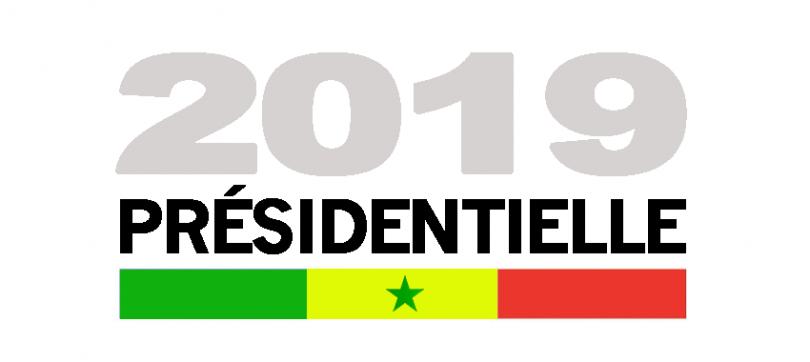 PRESIDENTIELLE 2019 : la caution de candidature fixée 30 millions de francs FCFA