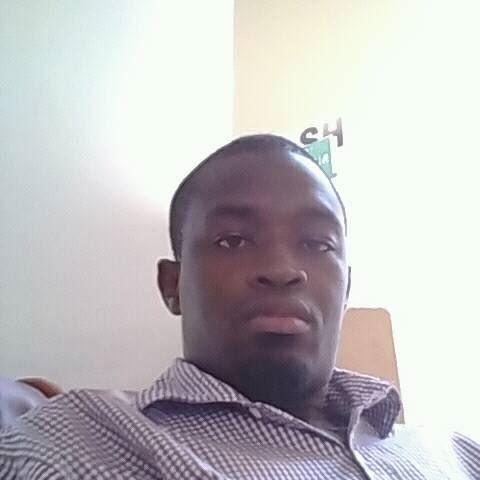 Hommage à Monsieur Ibrahima DIAO et au Professeur Baydallaye KANE : je refuse d'être ingrat !