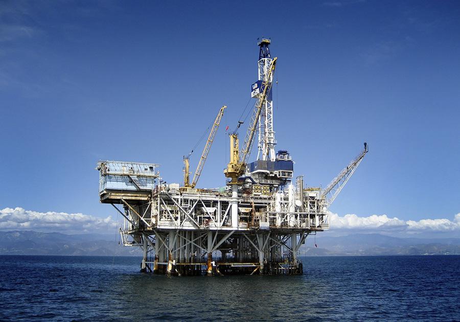 """Pétrole : Bientôt une nouvelle législation va ouvrir """"la plupart des blocs de pétrole"""""""