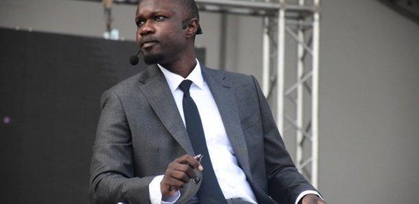Ibadou, arrogant, ses revenus : Sonko sans tabou