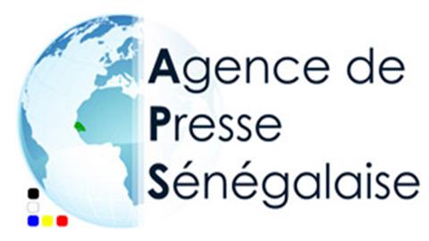 Mobilisation de la presse : « Le statut de l'Aps est obsolète »