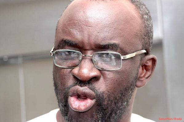 Moustapha Cissé Lo ignore Mimi Touré et Cie « J'ai pris ma propre voie, je me démarque de la direction de campagne de Macky Sall »