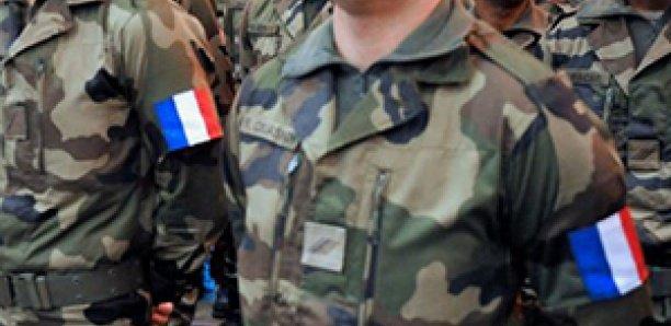 Affaire Oumar Watt : Le militaire Français envoyé à Rebeuss