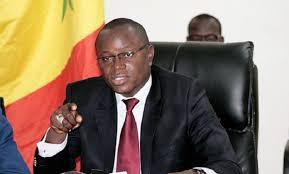 Bilan Mondial, situation du basket-ball sénégalais…Matar Bâ dit tout