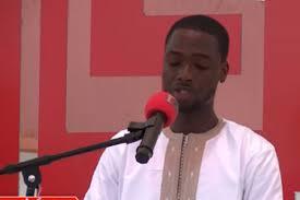 Saignée à GFM : Birane Ndour annonce le plan de riposte