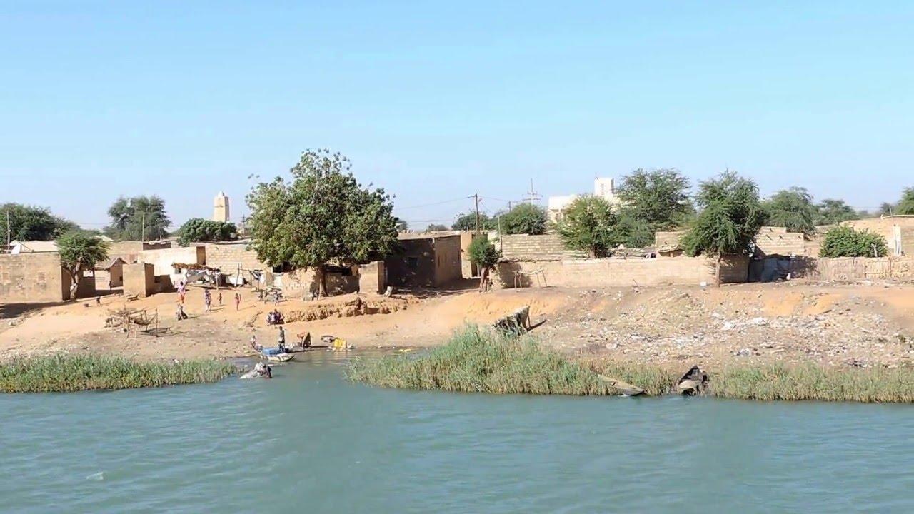 Le Bulletin Hydrologique du bassin du Fleuve Sénégal