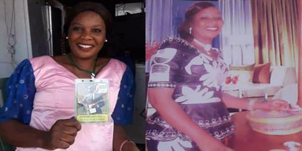 Meurtre de Mariama Sagna : Un suspect aurait été arrêté (avocat)