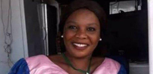 Meurtre de Mariama Sagna : Les présumés meurtriers identifiés