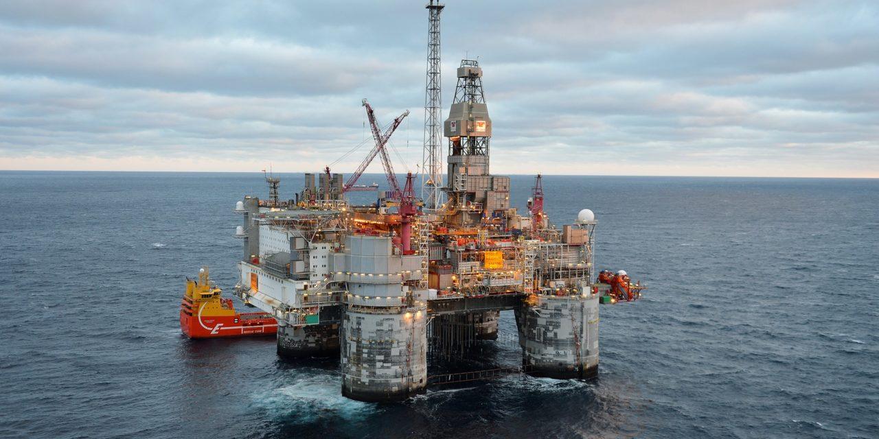 « La découverte de pétrole et de gaz ne va pas changer grand-chose »