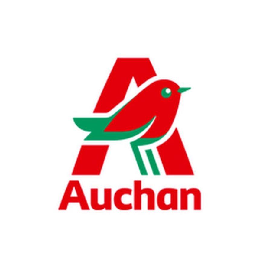 Macky interdit toute nouvelle ouverture de magasin Auchan jusqu'à