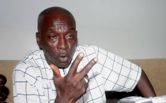 Présidentielle du 24 février 2019 : le RND soutient le candidat Ousmane Sonko (communiqué)