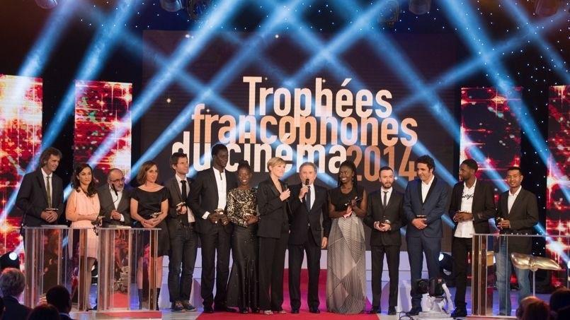 Saint-Louis accueille la 6e édition des Trophées francophones, du 20 novembre au 8 décembre 2018