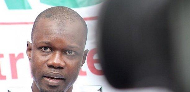 Présidentielle 2019 : le MAC/BJ quitte Macky SALL et rejoint Ousmane SONKO