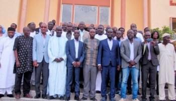 Déclaration de soutien de Ouattar et Abdoul Aziz à Macky Sall : Le Fpdr dénonce «une ingérence inadmissible et une pression scandaleuse