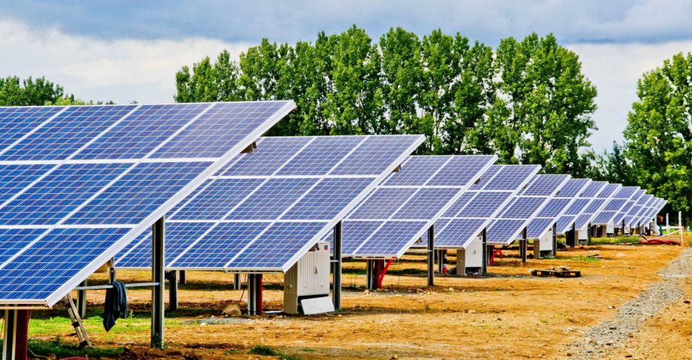 Saint-Louis : un forum sensibilise sur les bénéfices de l'énergie solaire (vidéo)