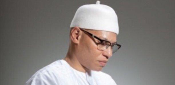 Retrait carte d'identité : Aly Ngouille renvoie Karim au Koweït