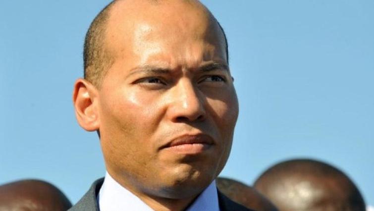 Karim piège Macky SALL : il introduit une demande d'un audit de la gestion des finances publiques aux bailleurs du PSE