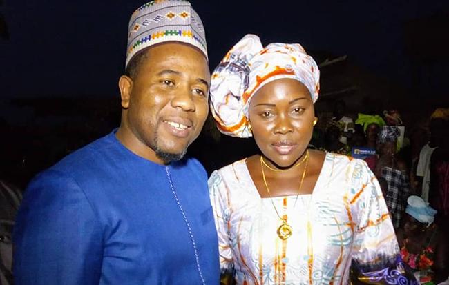 "Bougane Gueye Dany : ""je n'ai jamais cherché à rencontrer Macky Sall"""