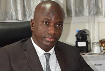 Magistrat et responsable de l'APR : Oumar Boun Khatab Sylla « condamné » par ses pairs