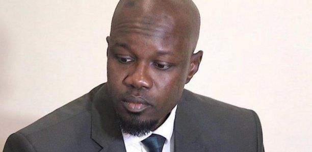 Pétrole et gaz : Ousmane Sonko mouillé par une journaliste anglaise ?