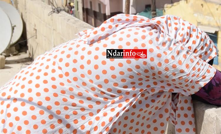 GUET-NDAR, le QG du deuil : 11 morts en un mois