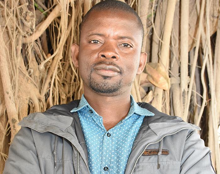 « MORTELLES SOLITUDES » DE SAMBA OUMAR FALL : le journaliste-écrivain expose les problématiques de la pêche et ses corollaires