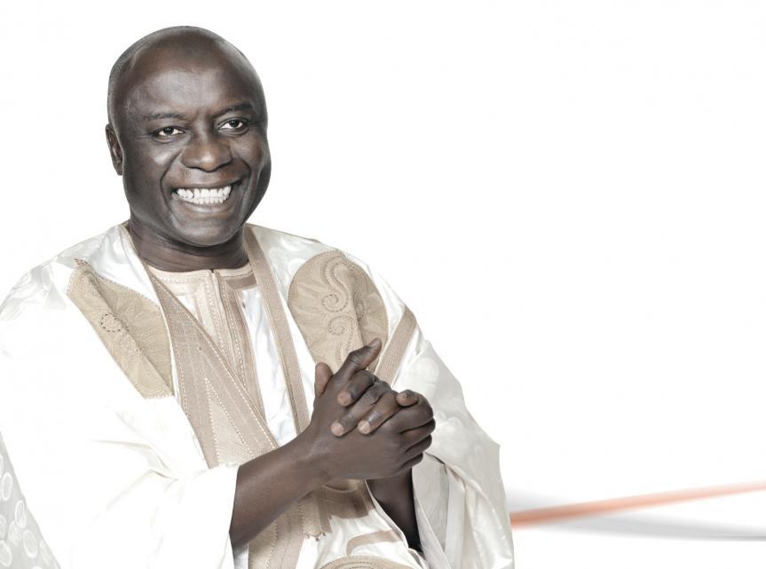 Malick Gakou : « un cabinet indépendant donne Idrissa Seck vainqueur avec 56% au 1er tour »