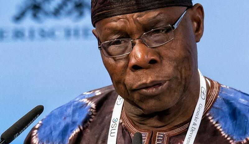 Présidentielle 2019  au Sénégal : quatre anciens présidents africains tirent sur la sonnette d'alarme