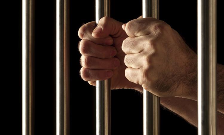 Bar non autorisé : un ressortissant français arrêté