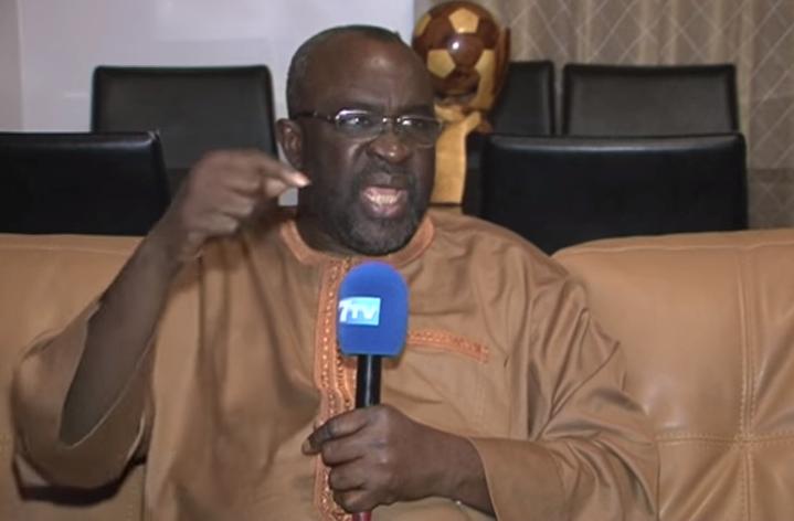 «Qu'il plaise a…Benno ou pas, je serais candidat à la mairie de Dakar»