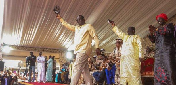 Présidentielle 2019 : Le Sénégal raillé à travers le monde