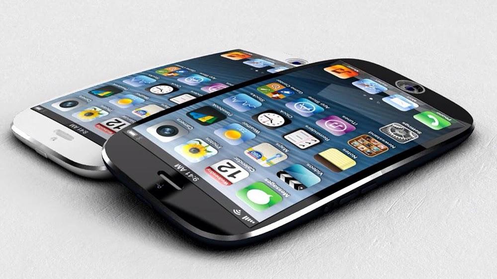 Le Rwanda bientôt premier fabricant de smartphones en Afrique