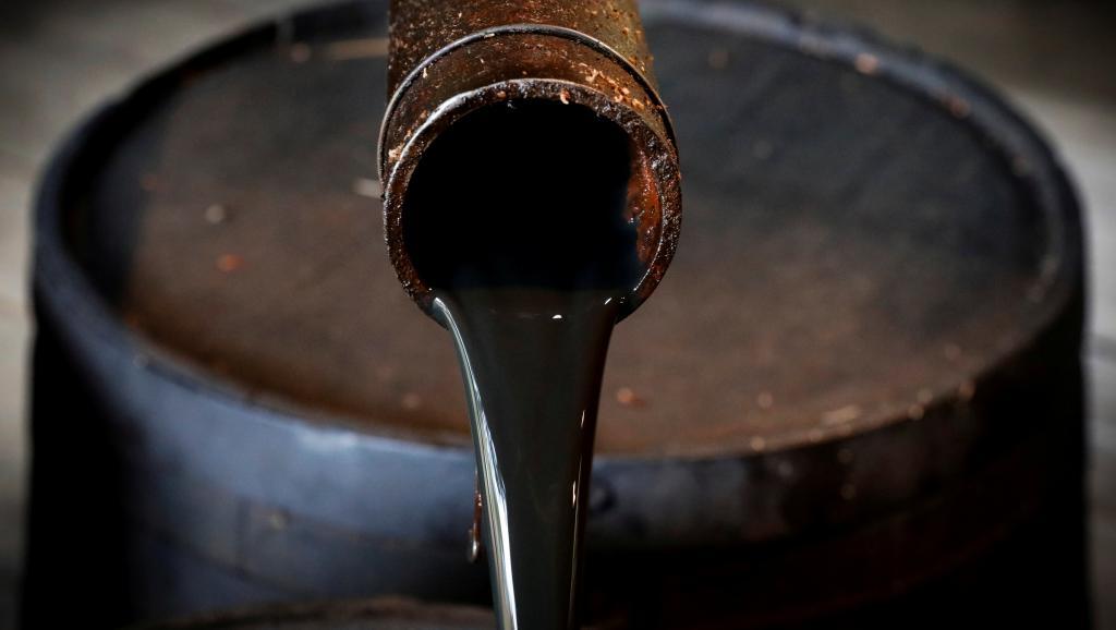 Comment on vol le pétrole sénégalais : Chronologie de la transaction Cayar offshore profond et Saint-Louis offshore profond