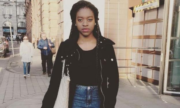 Une Sénégalaise de 26 ans tuée en Angleterre : 2 compatriotes arrêtés