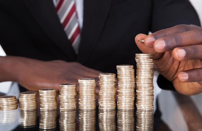 Flux financiers illicites : le continent perd chaque année 50 milliards de dollars (fondation)