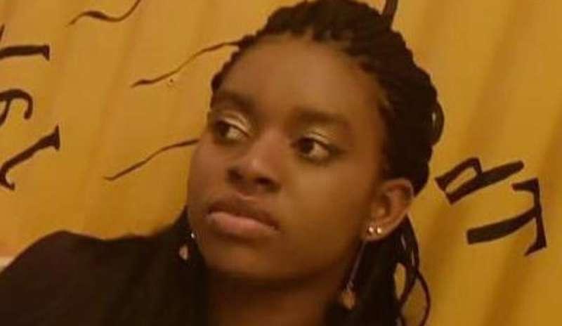 Lala Kamara tuée en Angleterre: Les dessous d'un meurtre