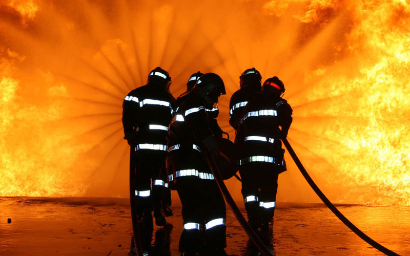 Ross-Béthio réclame sa caserne de Sapeurs pompiers